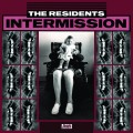 LPResidents / Intermission / Vinyl