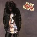 LPCooper Alice / Trash / Vinyl