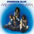 LPShocking Blue / Dream On Dreamer / Vinyl