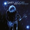 2LPMoore Gary / Bad For You Baby / Vinyl / 2LP