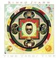 LPStarr Ringo / Time Takes Time / Vinyl