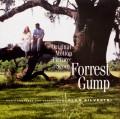 LPOST / Forrest Gump / Silvestri A. / Vinyl