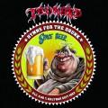 CDTankard / Hymns For The Drunk