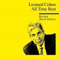 CDCohen Leonard / All Time Best