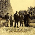 CDPuff Daddy & The Family / No Way Out