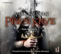 3CDRyan Anthony / Píseň krve / 3CD / MP3