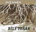 CDLondon Jack / Bílý tesák / MP3
