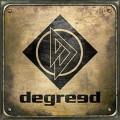 CDDegreed / Degreed