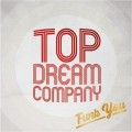 CDTop Dream Company / Funk You / Digipack