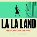 CDOST / La La Land / Hurwitz J.