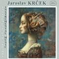 CDKrček Jaroslav / Instrumentální skladby