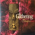 LPGathering / Mandylion / Vinyl