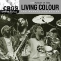 CDLiving Colour / Live August 19,2005