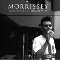 "LPMorrissey / Singles Collection 91-95 / Vinyl / 7""Singles / Box"