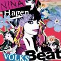 CDHagen Nina / Volksbeat