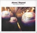 2CDAbove & Beyond / Anjunabeats Vol.9 / 2CD