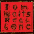 2LPWaits Tom / Real Gone / 2017 Mix Edition / Vinyl / 2LP