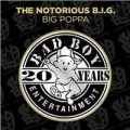 LPNotorious B.I.G. / Big Poppa / Vinyl Single