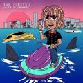 CDLil Pump / Lil Pump