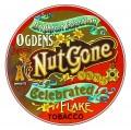 LPSmall Faces / Ogden's Nut Gone Flake / Vinyl / Mono