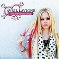 LPLavigne Avril / Best Damn Thing / Vinyl