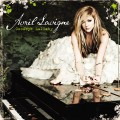 2LPLavigne Avril / Goodbye Lullaby / Vinyl / 2LP