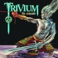 2LPTrivium / Crusade / Vinyl / 2LP