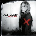 2LPLavigne Avril / Under My Skin / Vinyl / 2LP