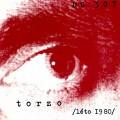 CDDG 307 / Torzo