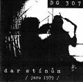 CDDG 307 / Dar stínům