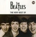 3CDBeatles / Very Best Of / 3CD / Mono