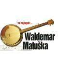 CDMatuška Waldemar / To nej...
