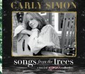 2CDSimon Carly / Songs From The Trees / 2CD / Digipack