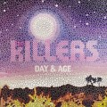 LPKillers / Day & Age / Vinyl