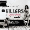 LPKillers / Sam's Town / Vinyl