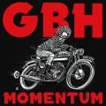 CDGBH / Momentum