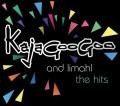 2CDKajagoogoo & Limahl / Hits / 2CD