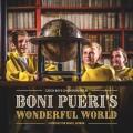 CDBoni Pueri / Wonderful World
