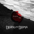CDDescent Into Despair / Synaptic Veil