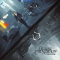 CDDesire For Sorrow / Visions / Digipack
