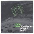 CDYorke Thom / Tomorrow's Modern Boxes / Digisleeve