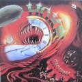 LPHokr / Skvrny / Vinyl