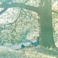 LPOno Yoko / Plastic Ono Band / Vinyl