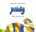 CDHammel Pavol & Prúdy / Best Of / Digipack
