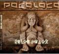 CDPoco Loco / Sulcu Porce / Digipack