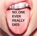 CDN.E.R.D. / No One Ever Really Dies
