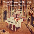 CDPiano Guys / Christmas Together