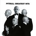CDPitbull / Greatest Hits
