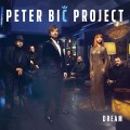 CDPeter Bič Project / Dream / Digipack