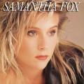 2CDFox Samantha / Samantha Fox / 2CD
